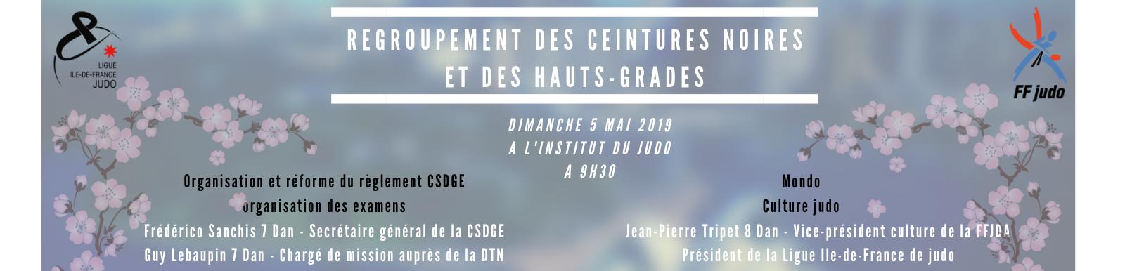 2019_Regroupement_CN_HG