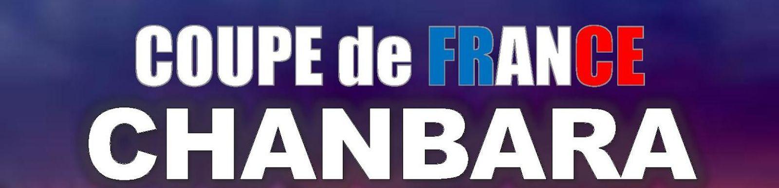 Affiche-Coupe-de-France-de-Sport-chanbara-V7-page-001_opt