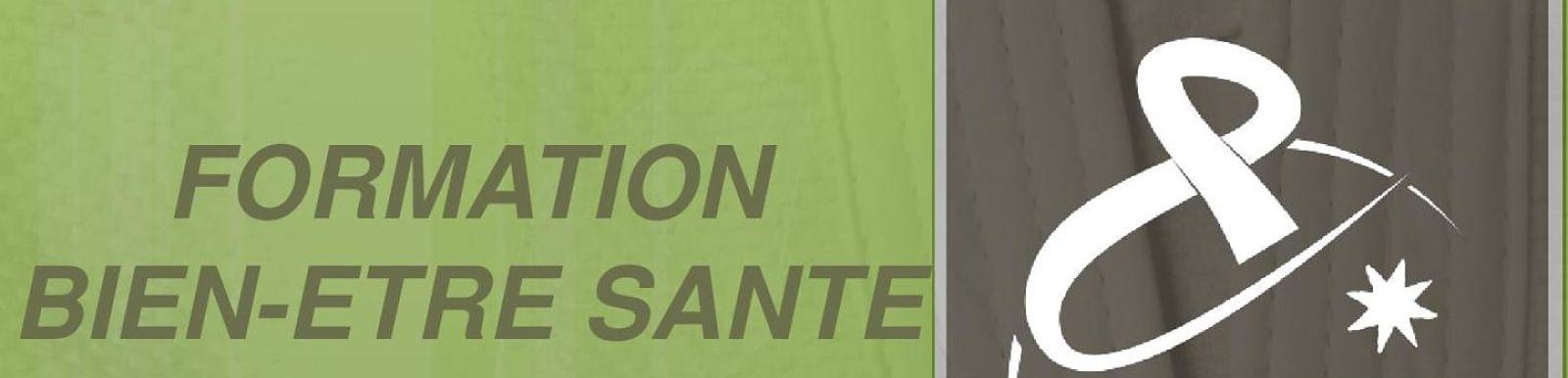 Affiche-dfinitive-Bien-tre-Sant-page-001_opt