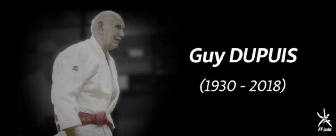 Guy-dupuis