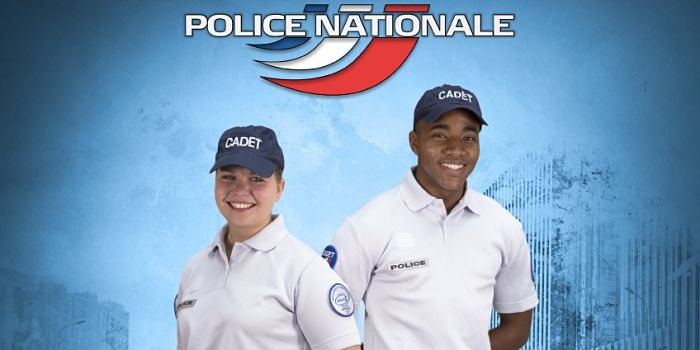 FFJDA ET POLICE NATIONALE