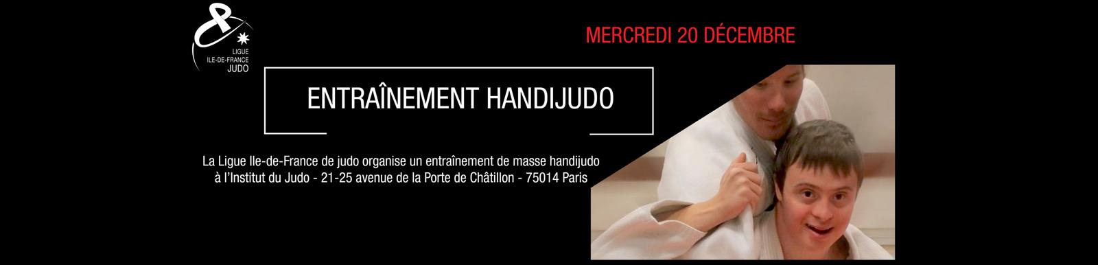 banniere-web-slide-show-handi