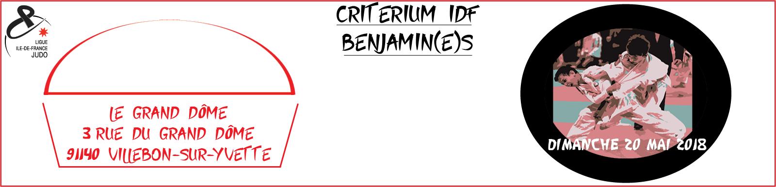 bannire-site-web-criterium-benj-2018