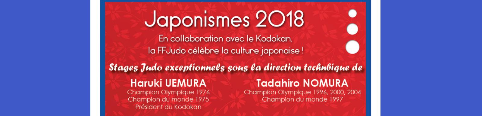 japonismes-2018
