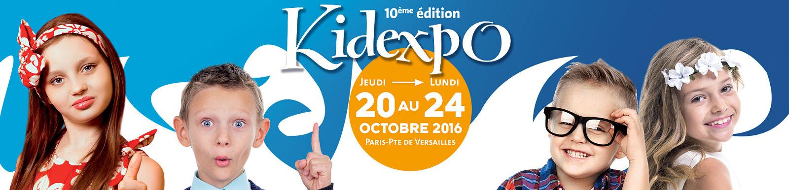 kidexpo-2016_opt