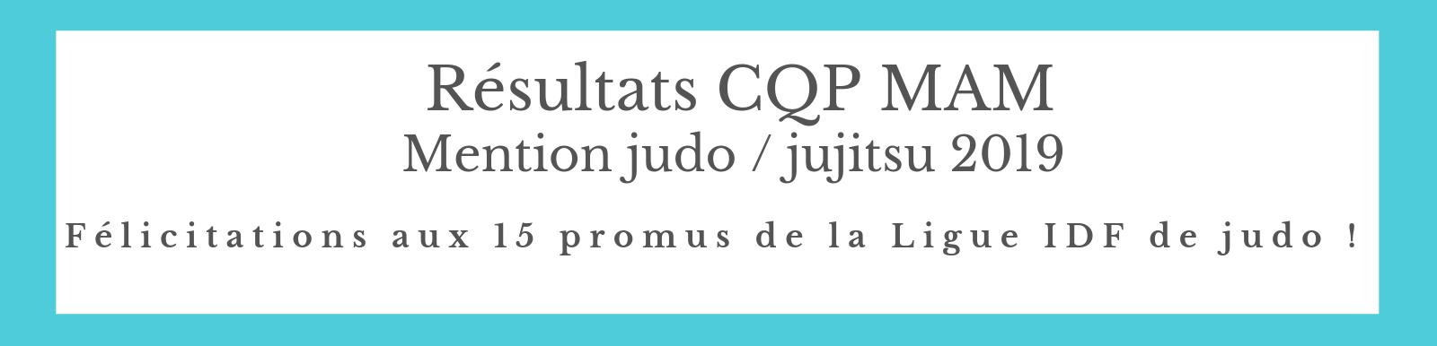 promu_cqp_2019